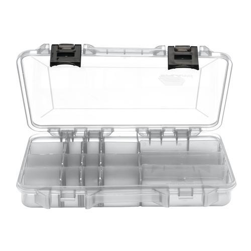 Plano® Pro-Latch StowAway Small Parts Organizer - 4 Pack