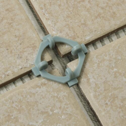 1 4 clearview 2 in 1 tile spacers
