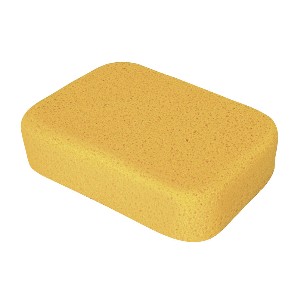 tile grout sponge 3 pack at menards