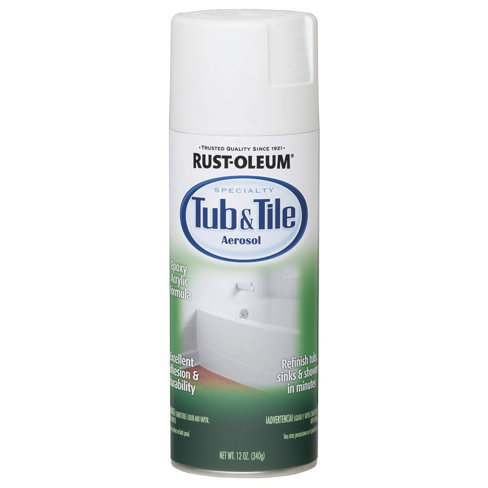 https www menards com main paint spray paint all purpose spray paint rust oleum reg specialty gloss white tub tile spray paint 12 oz 280882 p 1444453017572 htm