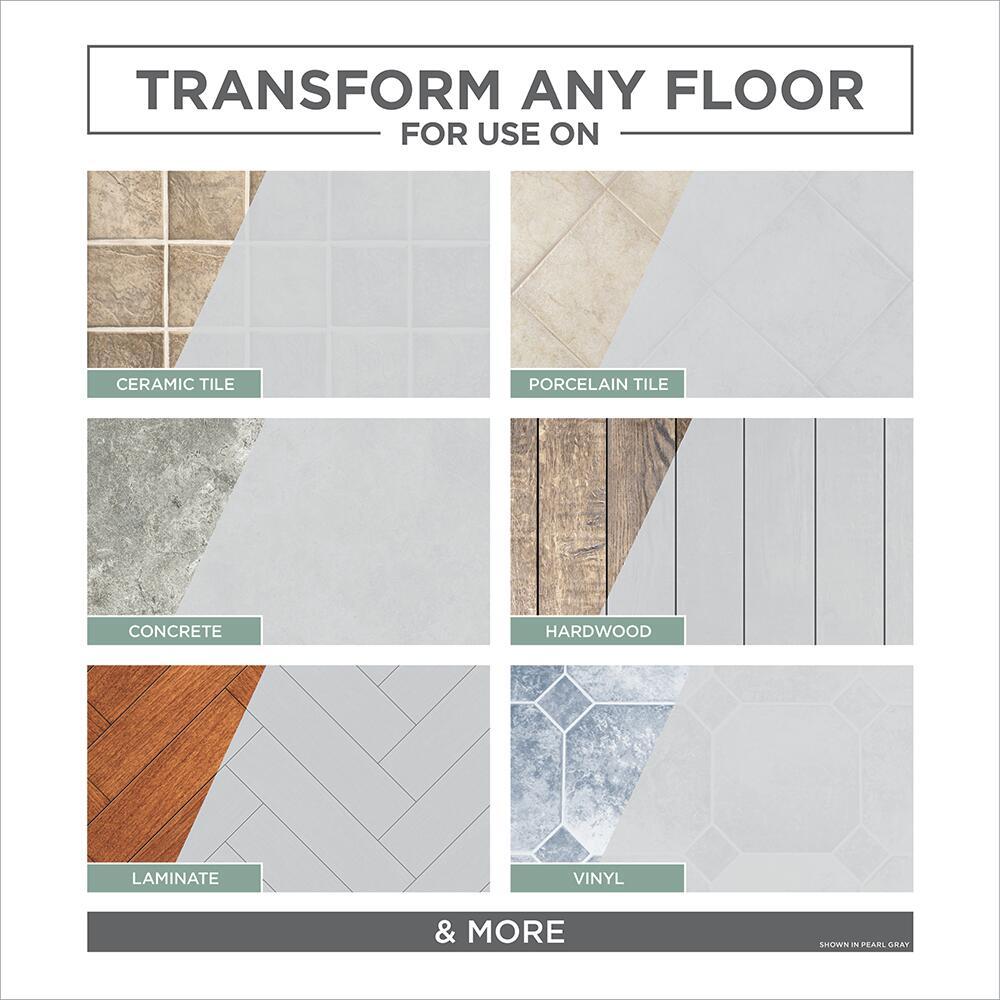 rust oleum home interior floor coating