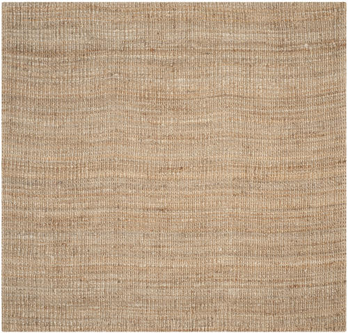 safavieh natural fiber 9 x 9 square