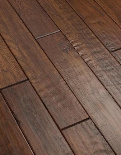 Shaw® 3 4 X 78 Hardwood Flooring Stair Nose At Menards® | Hardwood Floor To Stair Transition | Tile | Molding | Vinyl Plank | Laminate | Carpeted Stairs