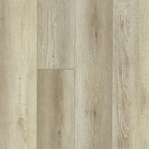 x 48 floating vinyl plank flooring