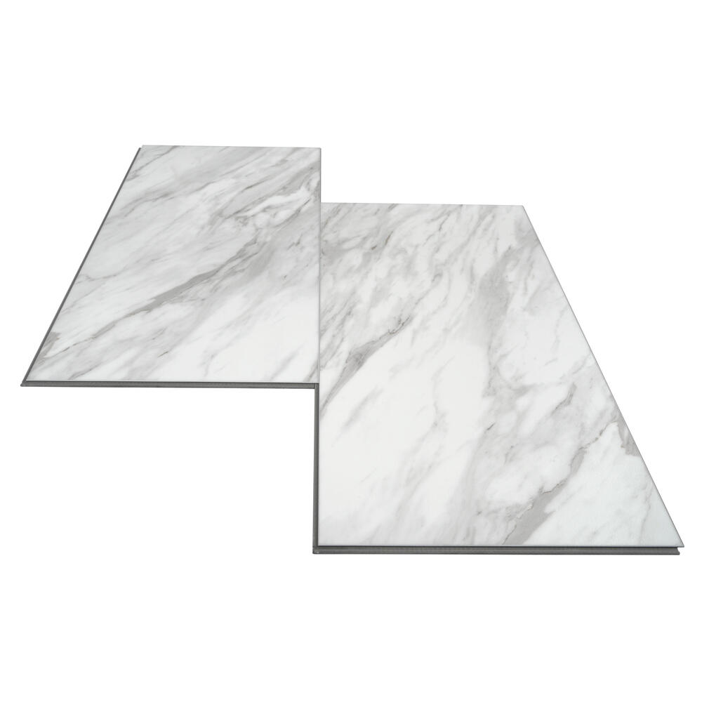 montay 12 x 24 01 floating vinyl tile