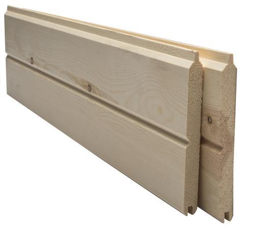 Pine Ceiling Planks Menards Americanwarmoms Org