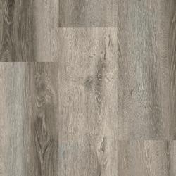 vinyl planks at menards
