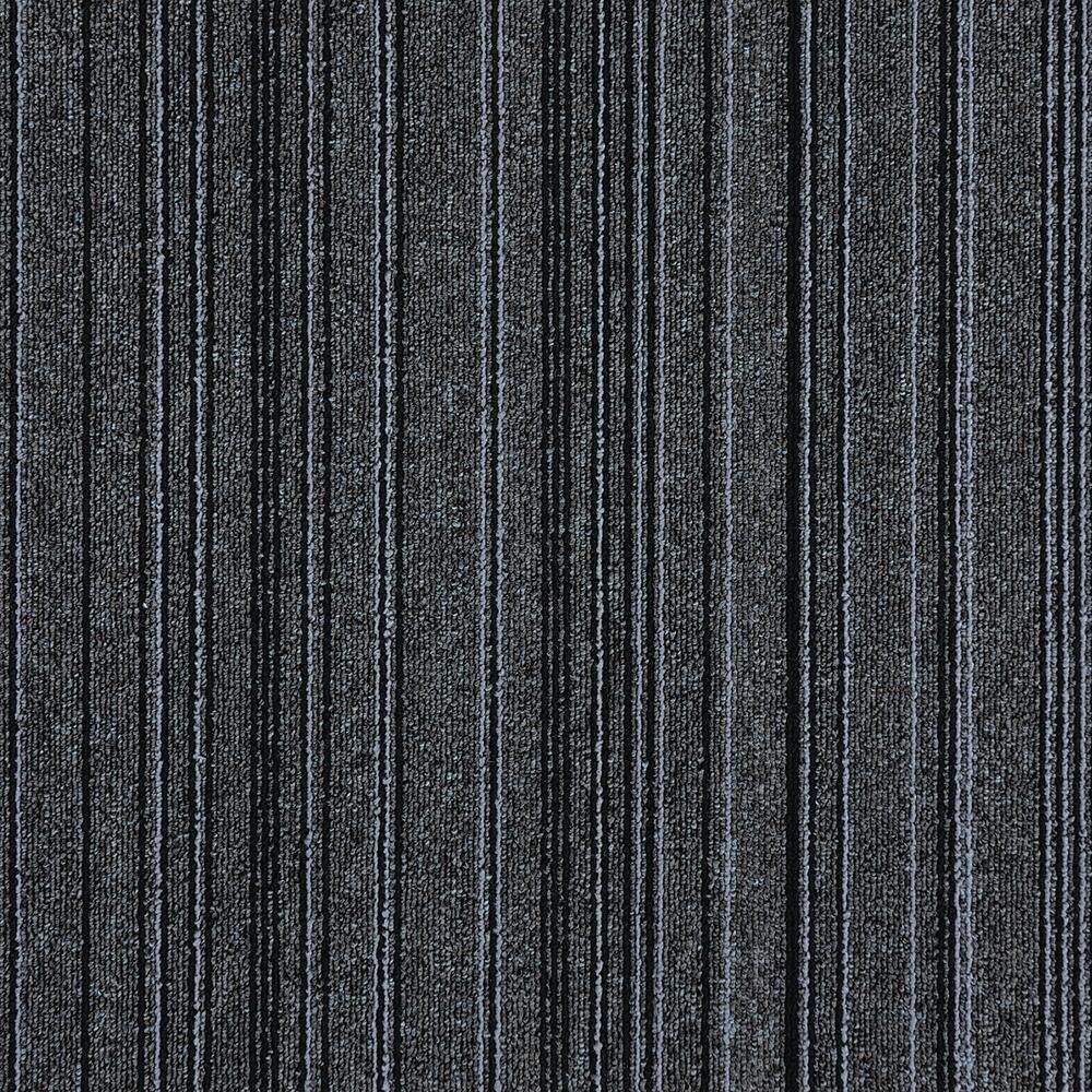 commercial carpet tile 21 53 sq ft ctn