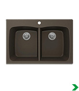 kitchen sinks at menards - Kitchen Sinks At Menards