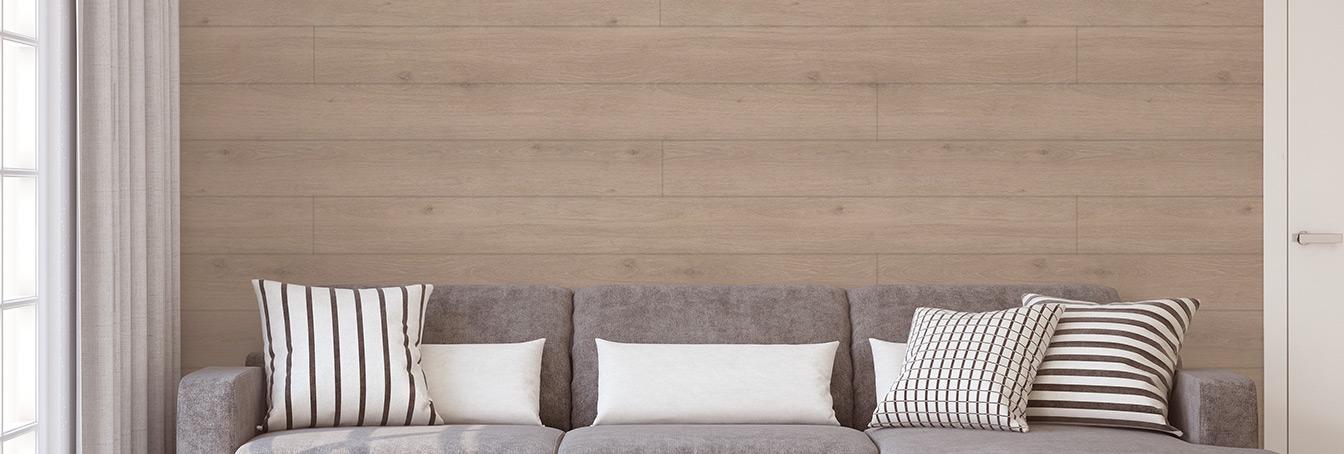 Wall Paneling Planking At Menards