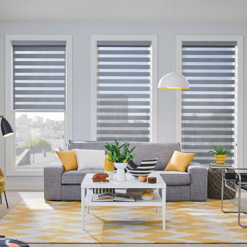 custom blinds shades at menards