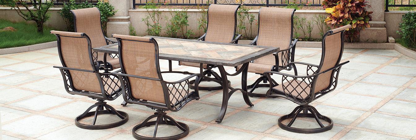 garden patio set sale