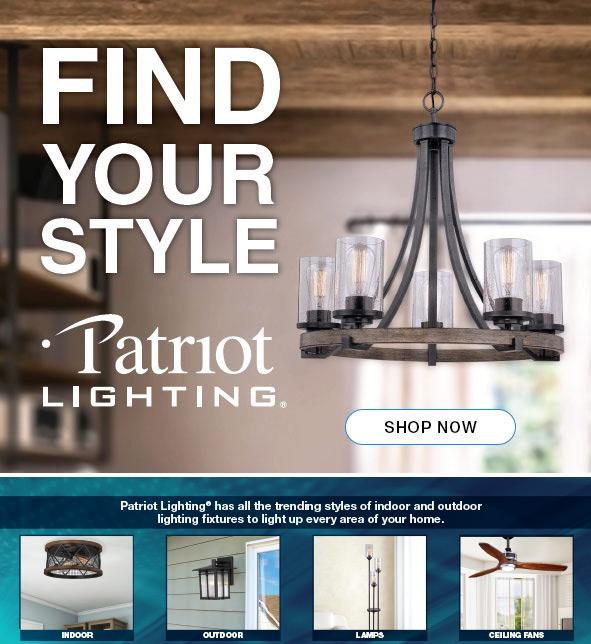 lighting ceiling fans at menards