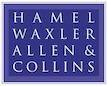 Hamel, Waxler, Allen & Collins