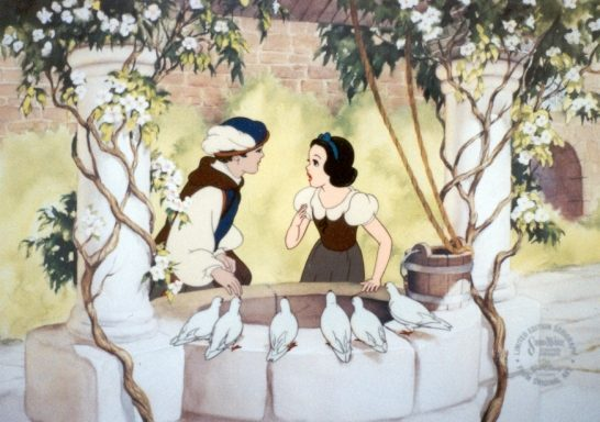 https://i1.wp.com/hwalther.home.xs4all.nl/images/sc-snowwhite&prince.jpg