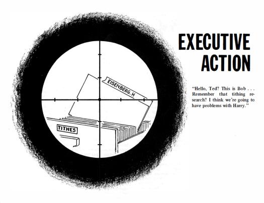 executiveaction