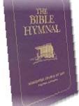 hymnal-113x150