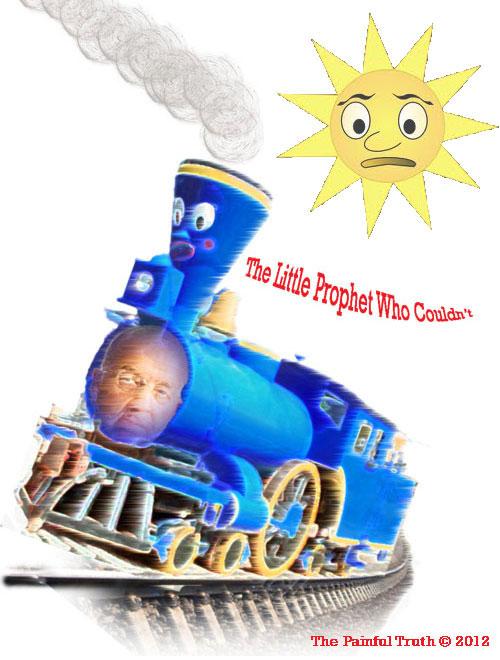 prophet_who_couldnt