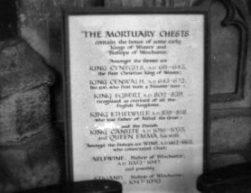 old-english-church-record054-jpg-enhanced