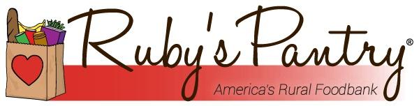 Rubys Pantry Food List 2020.Ruby S Pantry Hayward Wesleyan Church