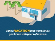 financial-peace-social-illustration-vacation