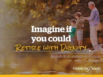 financial-peace-social-imagine-if-you-could-retire-with-dignity