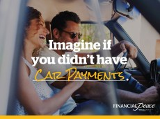 financial-peace-social-imagine-if-you-didnt-have-car-payments