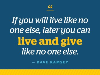financial-peace-social-quote-live-and-give