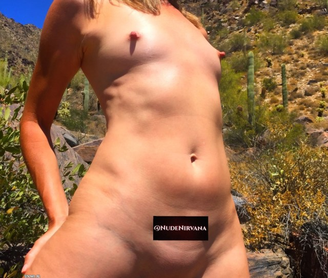 Pic 1 Very Small Tits Of My Wife Nude Nirvana Nn