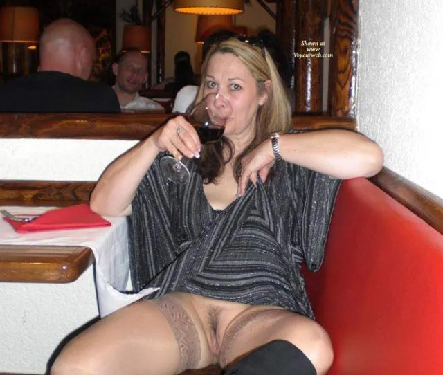 Club Erotic In Prag Naked Wife Ass Photo