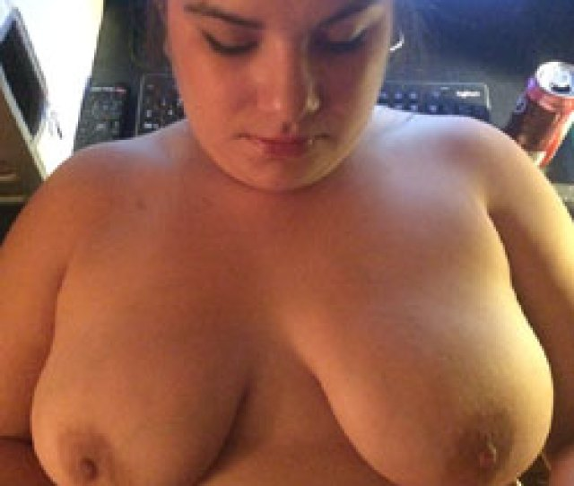 Big Tits And Fat Ass 7 Nude Girlfriends Big Tits Brunette Amateur
