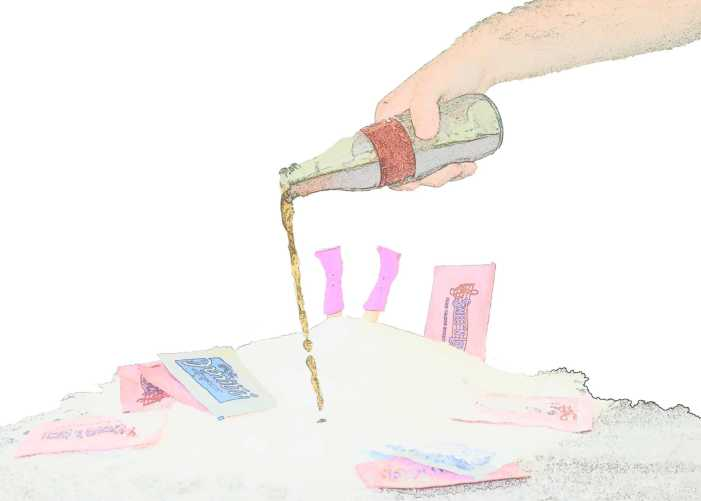 Bittersweet: Are artificial sweeteners okay?