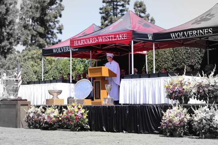 HW Graduation