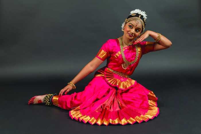 Bharatana-Time