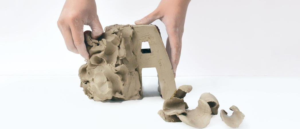 Sculpted by Students: Students discuss the way they shape their own grades