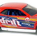 Dodge Challenger Drift Car K Hot Wheels Newsletter