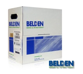 CABLE-UTP-BOBINA-BELDEN-1583A-008U305MTS-GRIS-CAT5E-880169