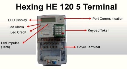 kWh Meter Prabayar Hexing HE120.jpg