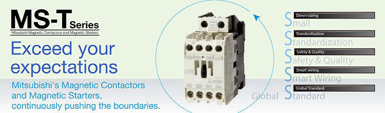Magnetic Contactor ST.jpg