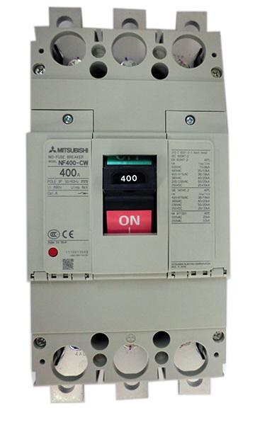 NF400CW3.jpg