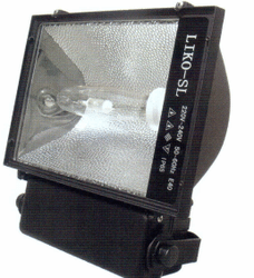 liko-flood-light-250x250