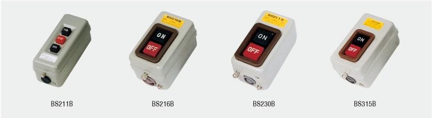 BS Push Button.jpg