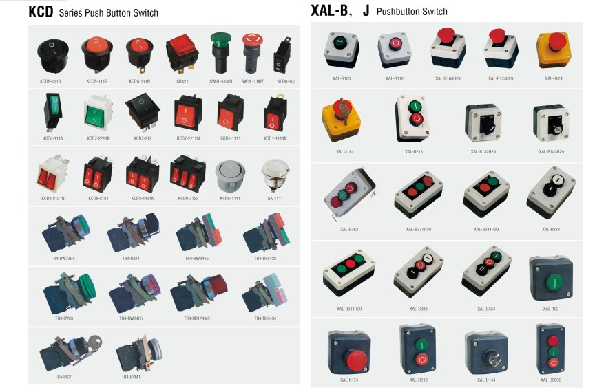 Push Button 3.jpg