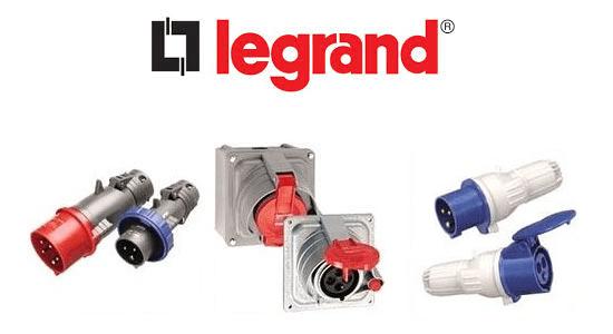 Legrand Logo.png