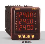 MFM376.png