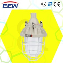 HRLM-EEW-BCd-Series-Explosion-Proof-Light.jpg_220x220