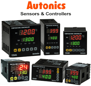 autonics-temperature-controller-500x500.png