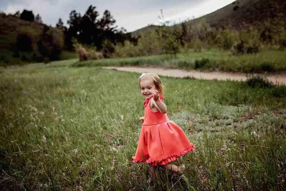 Denver Baby Photography, Denver Family Photography