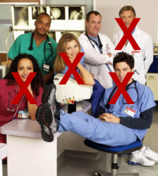 scrubs_newshow