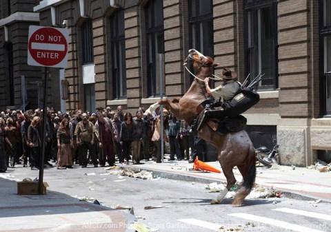 Episode-1-Rick-Horse-Hordes-760